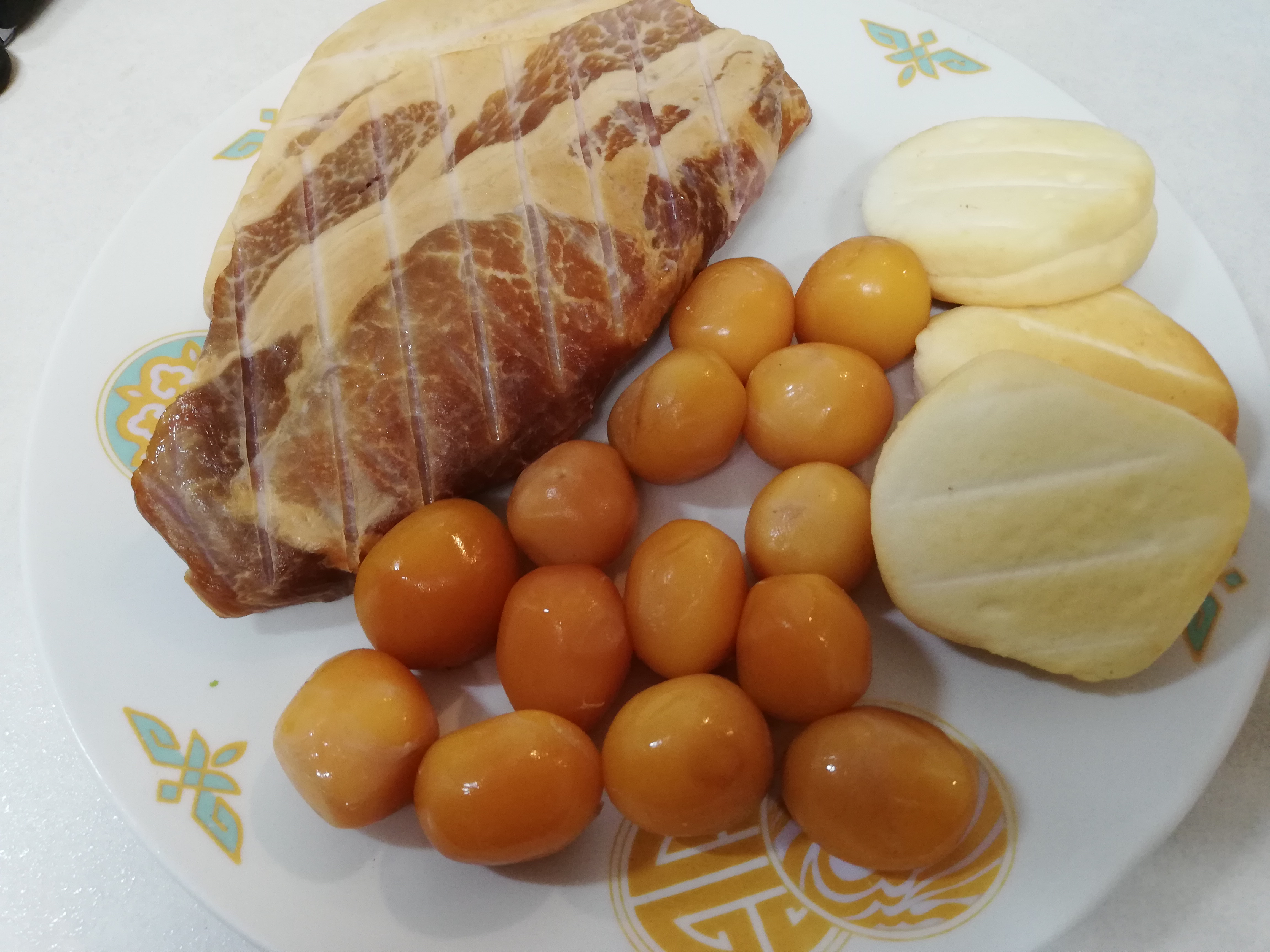 つまみ作りの幅が広がる 自宅で出来るスモーク料理